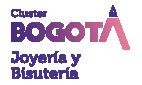 Cluster Bogotá Joyería y Bisutería