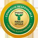 Comercio Responsable – Fenalco